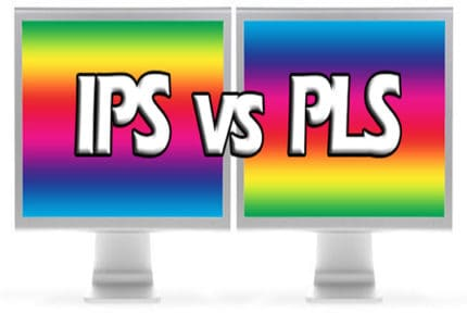 ah-ips vs pls