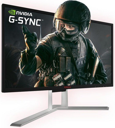 freesync vs adaptive sync