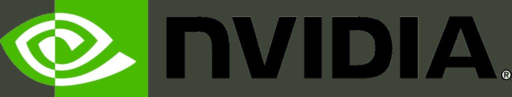 nvidia driver monitor overclock