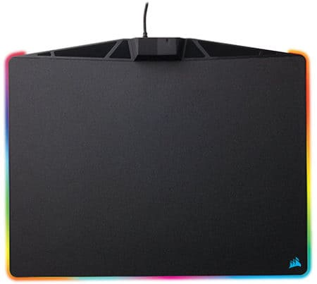 top gaming mouse pads