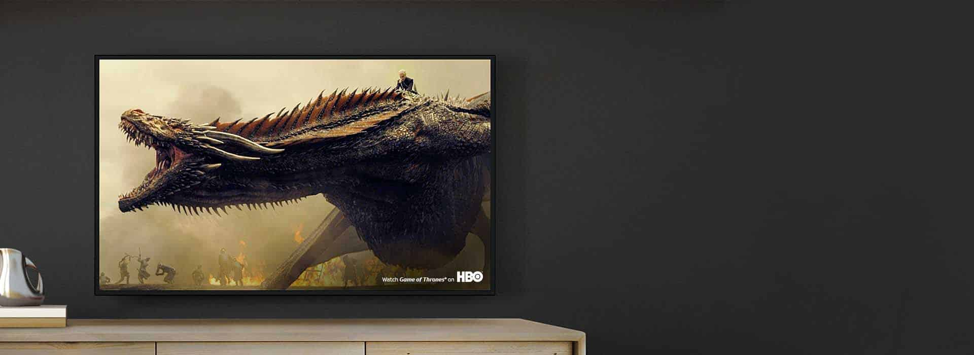 What Is HDR For TVs And Is It Worth It?