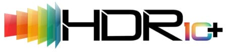 what does hdr mean on a tv