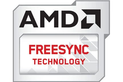 what is freesync technology