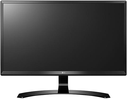 best 24 inch monitor under 300