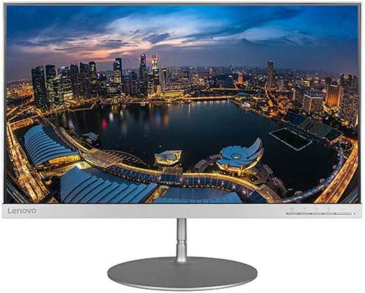 best 27 inch ips monitor under 300