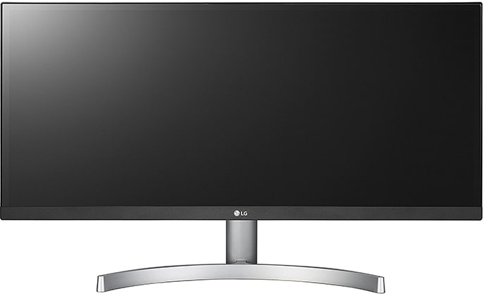 best ultra wide gaming monitor and editing