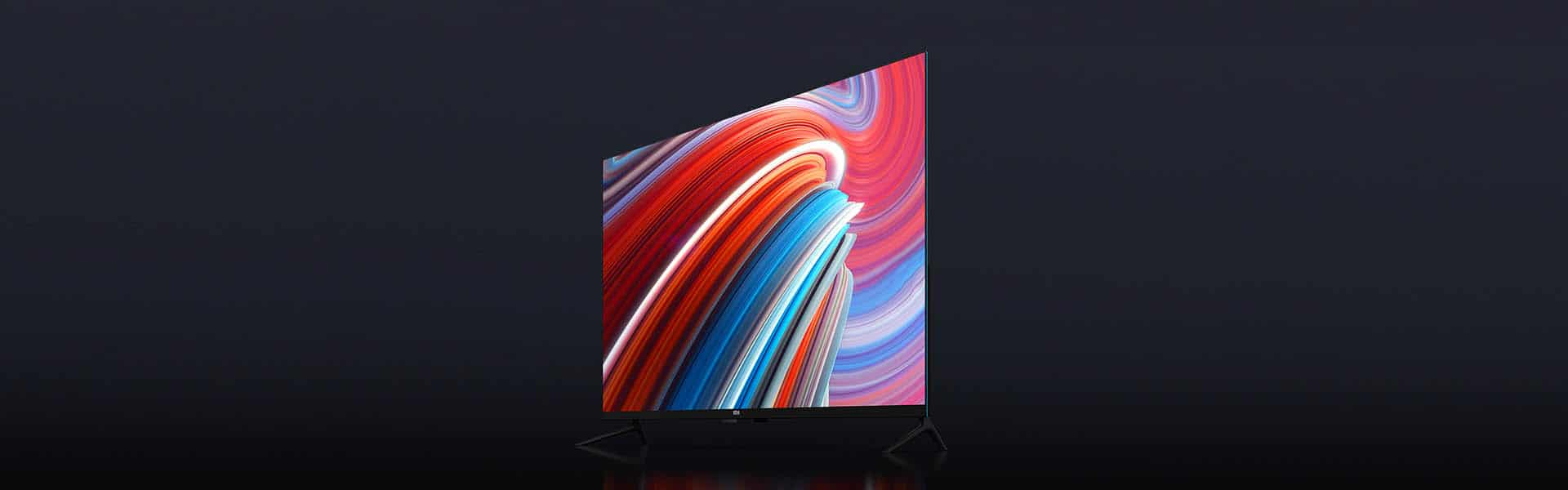 Curved vs Flat TV – Which Should You Choose?