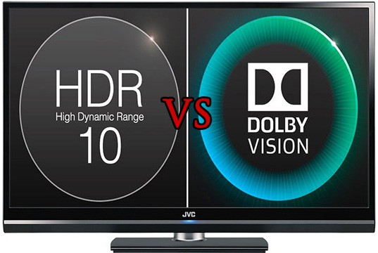is dolby vision worth it