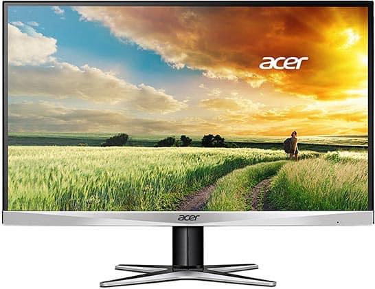 top monitors under 300