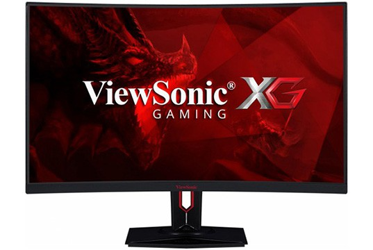 viewsonic xg3240c buy