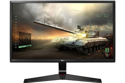 LG 34GK950G Review 2019: Best G-SYNC UltraWide Gaming Monitor