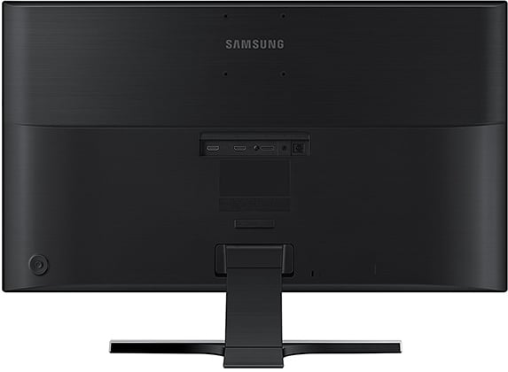ps4 pro 4k monitor