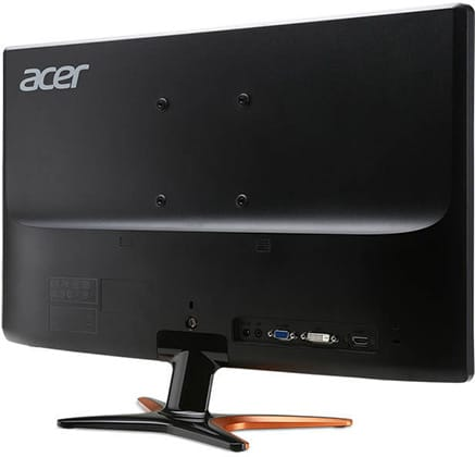 acer gn246hl amazon
