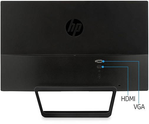 hp 22cwa amazon