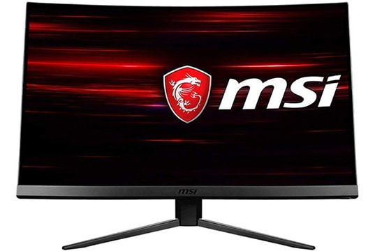 msi mag241c review