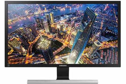 samsung ue590 review