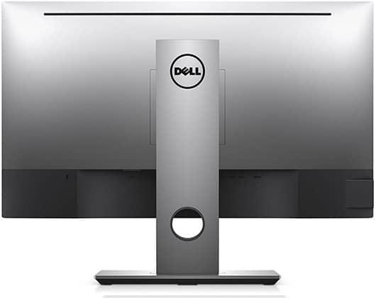 4k monitor 27 inch