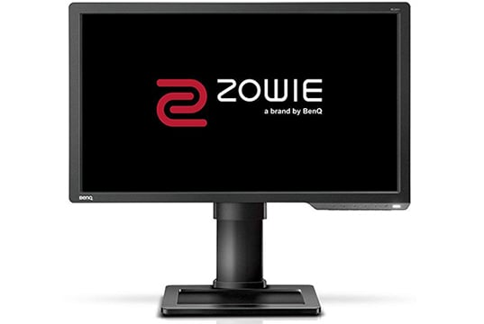 benq zowie xl2411p amazon