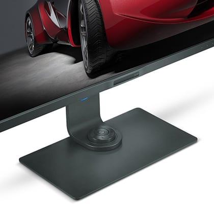 best 4k monitor for mac