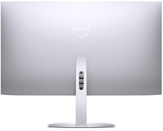 dell s2419hm amazon