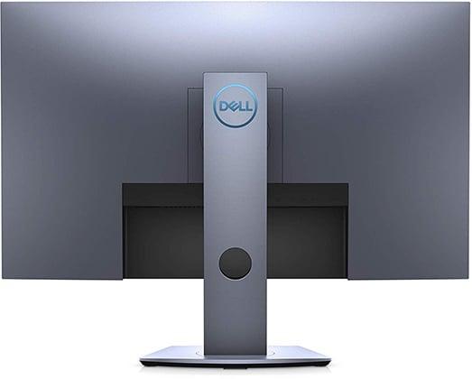 144hz 1440p Monitor
