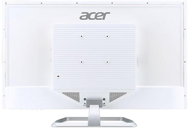 Acer Eb321hqu Amazon