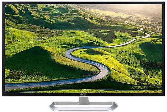 Acer Eb321hqu Buy