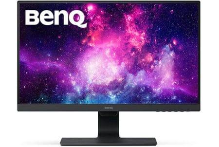 Benq Gw2480 Buy