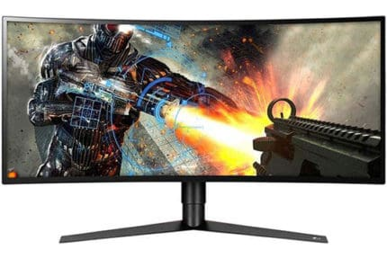 LG 27UK650 Review 2019: 4K HDR IPS FreeSync Gaming Monitor