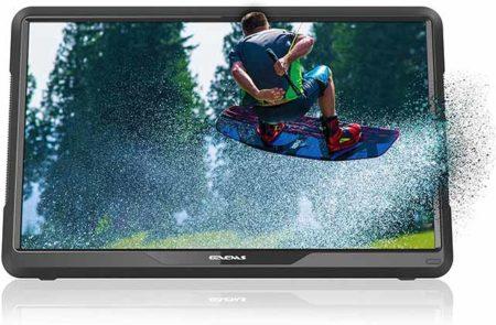 Gaems m155 portable monitor