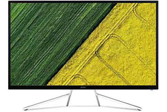 Acer Et322qk Amazon