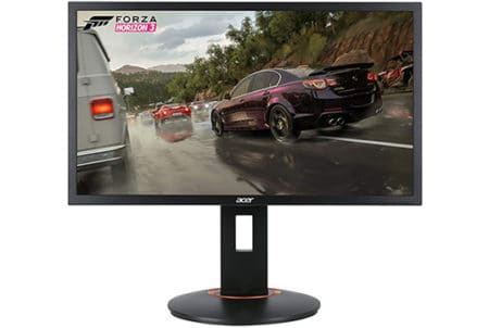 Acer Xfa240 Buy
