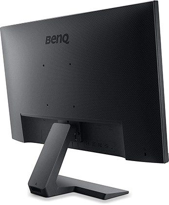 Benq Gl2580h Amazon