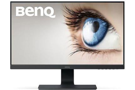 Benq Gl2580h Buy