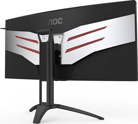 Best Budget Gaming Monitor 2019