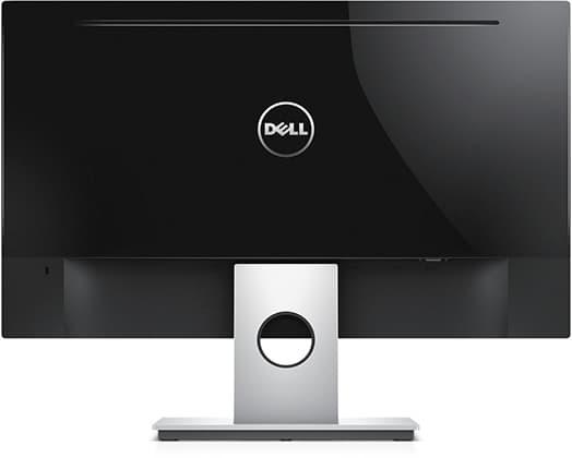 Dell Se2417hgr Amazon