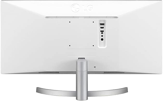 Ultra Wide Monitor Reviews