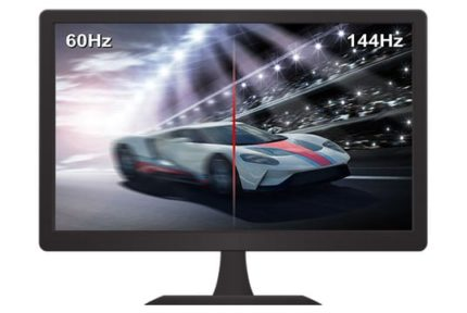 60Hz vs 120Hz For TVs - Is It Worth The Upgrade? [Simple Answer]