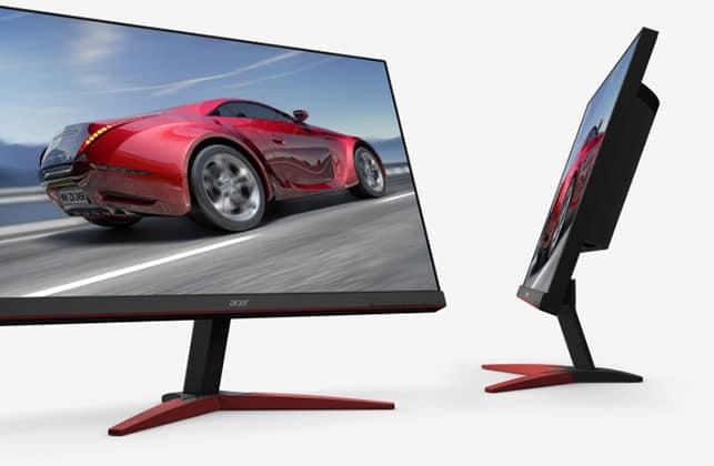 Acer Kg281k Amazon