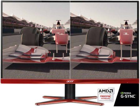 Acer Xg270hu Buy