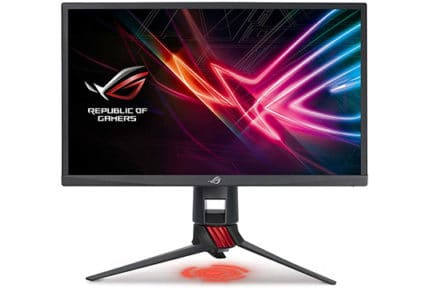 Asus Rog Strix Xg248q Amazon