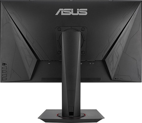 ASUS VG278Q Review 2019: 1080p 144Hz 1ms Gaming Monitor
