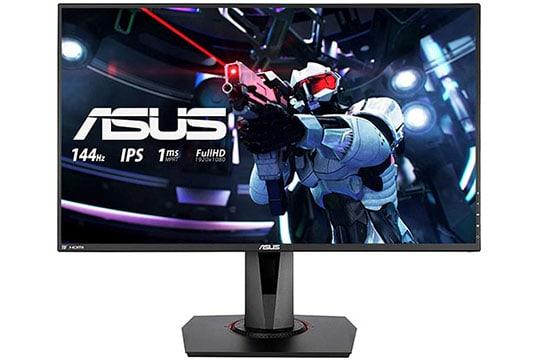 Asus Vg279q Buy