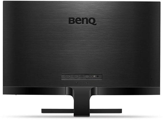 Benq Ew3270zl Amazon