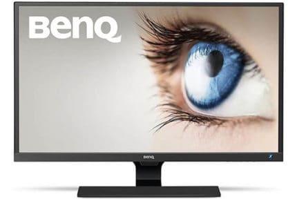 Benq Ew3270zl Buy