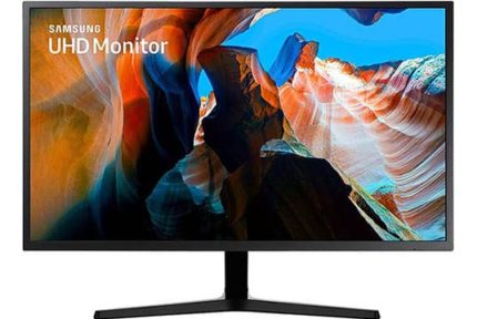 Samsung U32j590 Buy