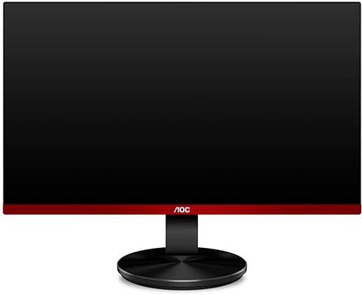 Best Color 144hz Monitor 2019