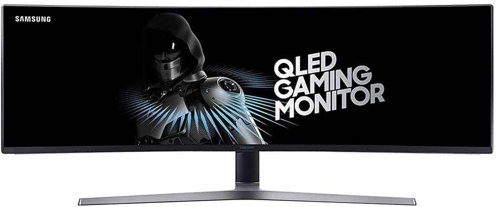 Hdr Gaming Monitors 2019