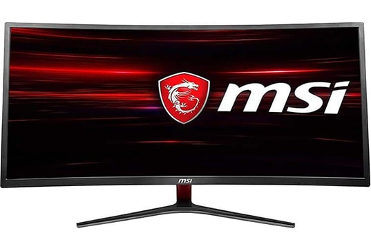 Msi Mag341cq Amazon
