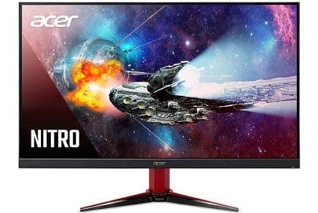 Acer Nitro Vg271 Amazon
